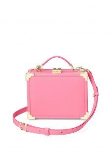 Aspinal Blossom Bag