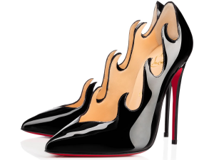 Christian Louboutin Olavague