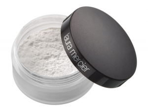 Laura Mercier Under Eye Powder