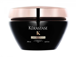 Karastase Chronologiste Masque