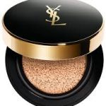 YSL Fusion Ink Cushion Foundation