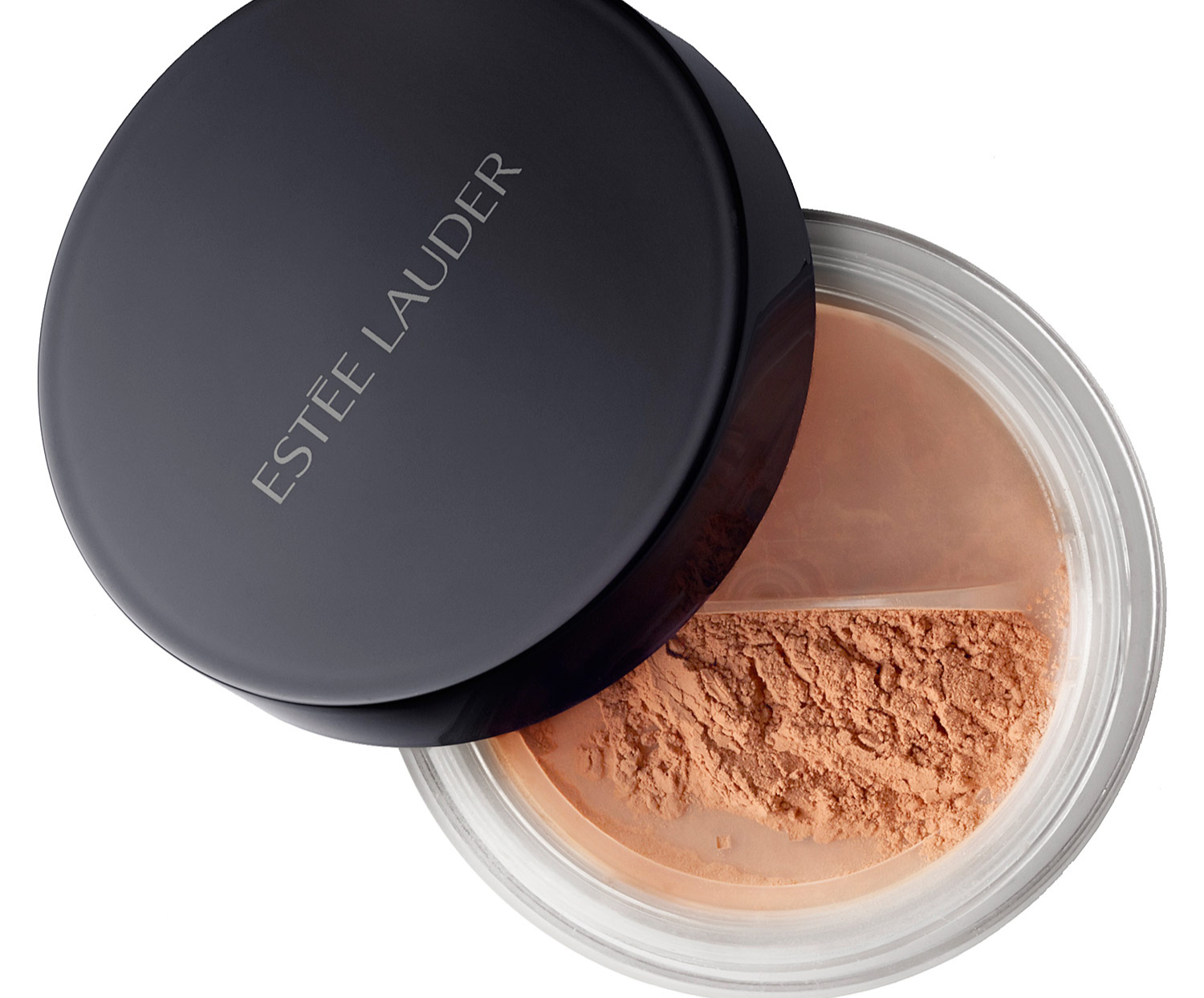 Estee Lauder Perfecting Powder
