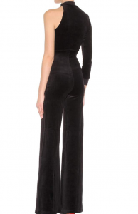 Juicy Couture x Vetements Jumpsuit