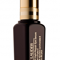 Estee Lauder Eye Serum
